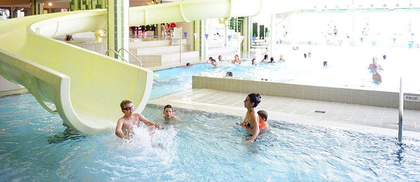 Ski orci res merlette club vacances orci res merlette for Orciere merlette piscine
